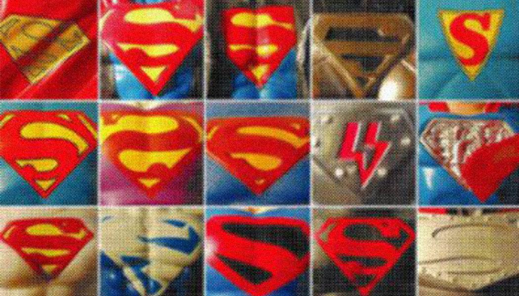 Heroes3