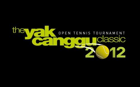 canggu tennis 2012
