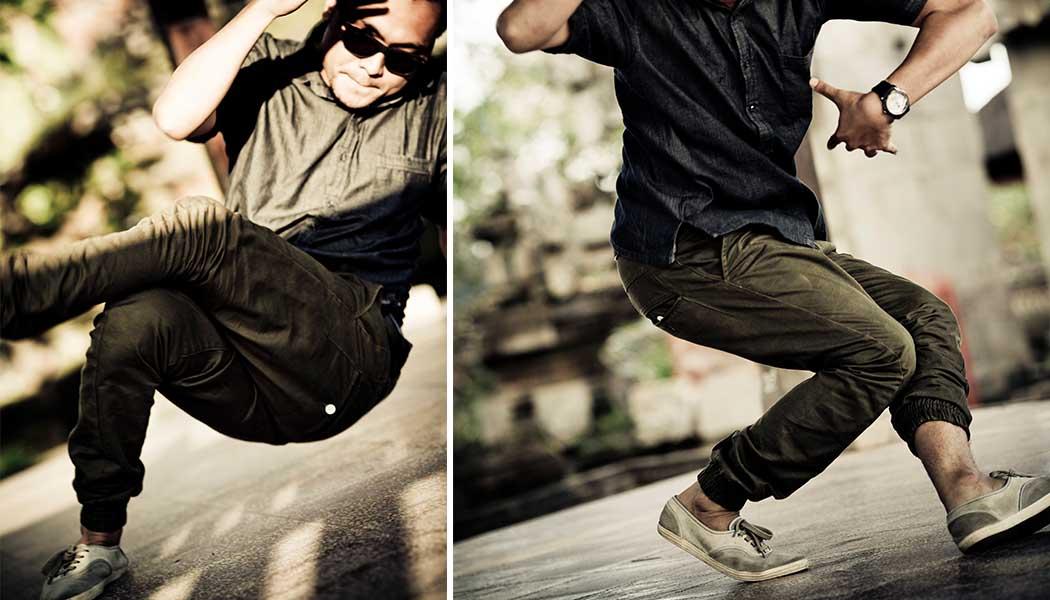 hiphop-11