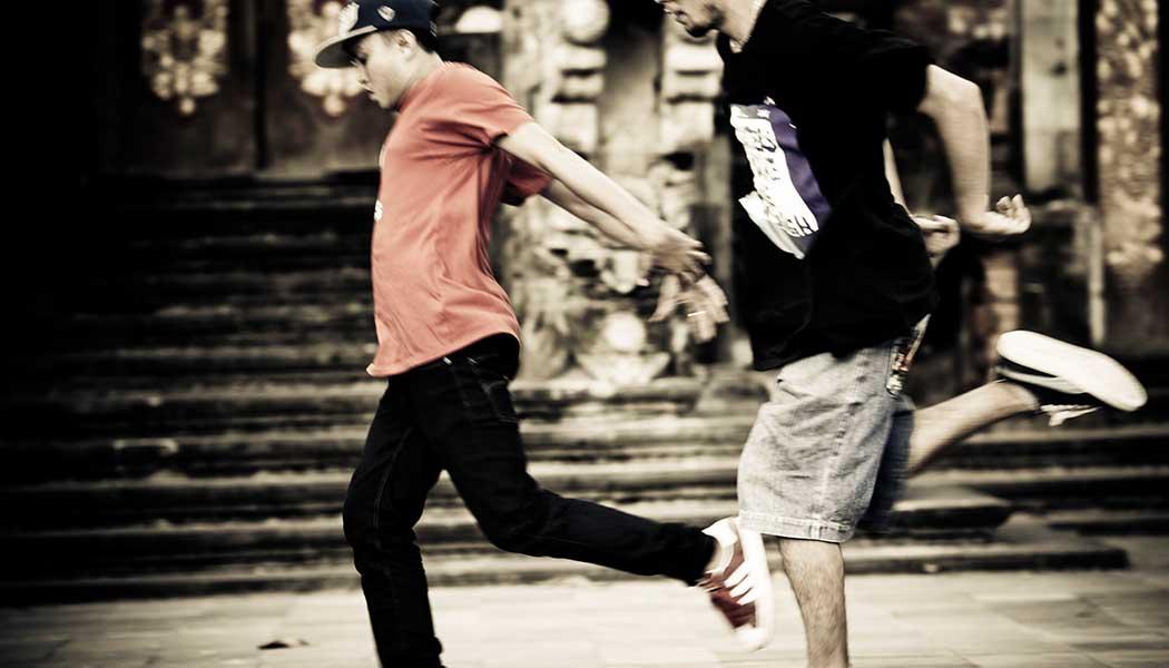 hiphop-4