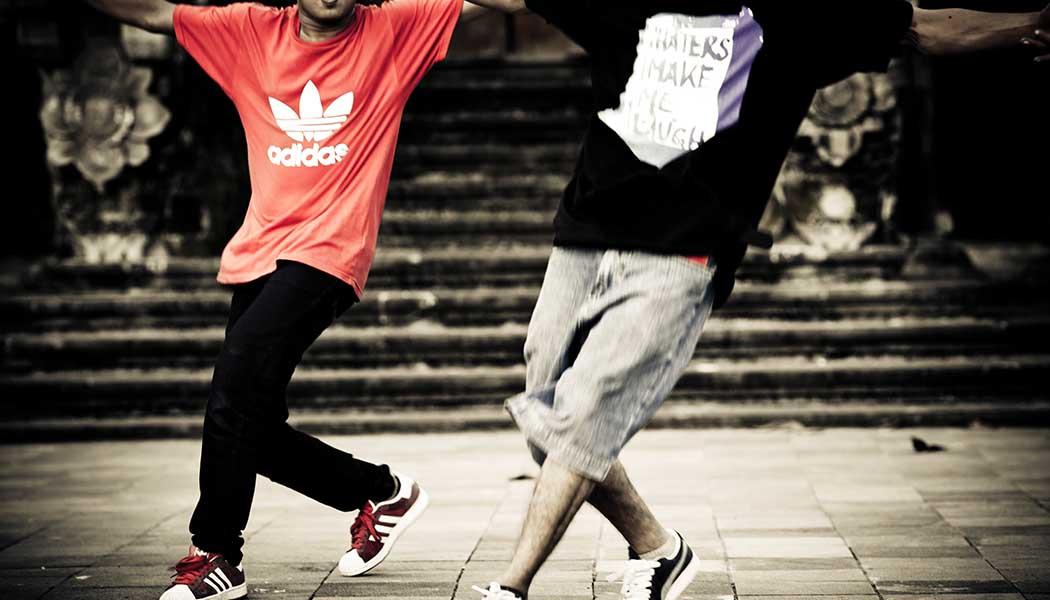 hiphop-5