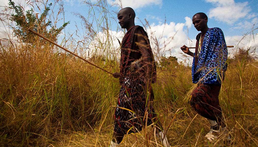An African Journey10