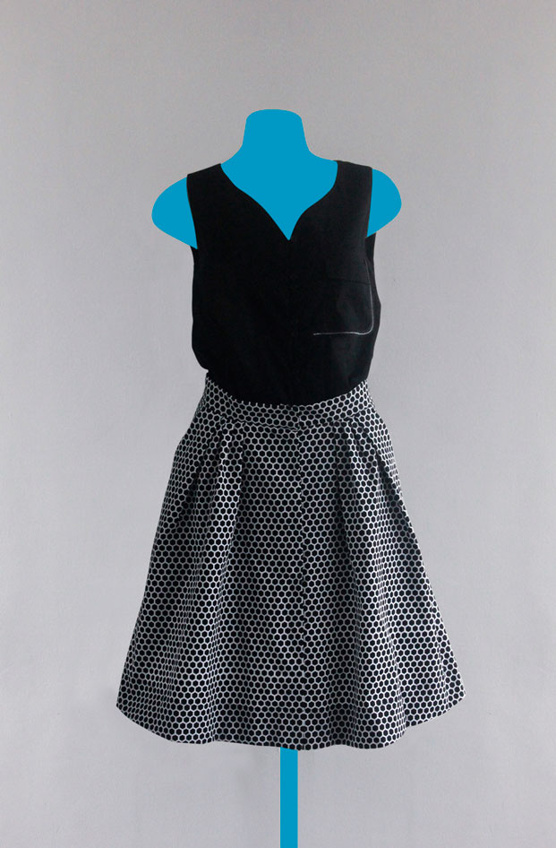 SKS-pika-dress