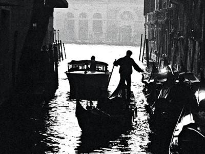 Venice 6 web