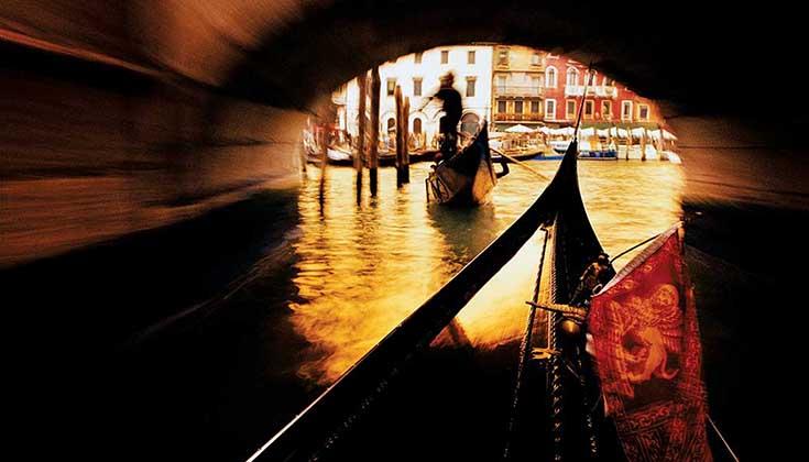 Venice Virtuoso1