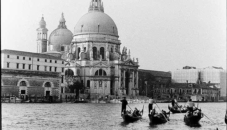 Venice Virtuoso2