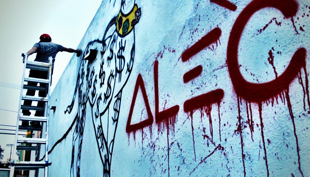 alecnew1