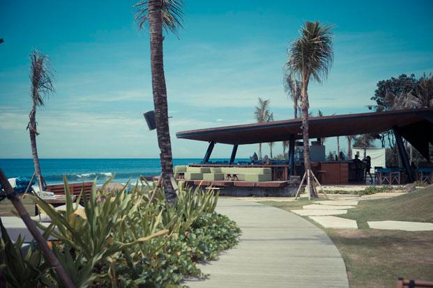 komune-surf-villas