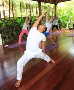 semara-spa---Wellness-Program-300