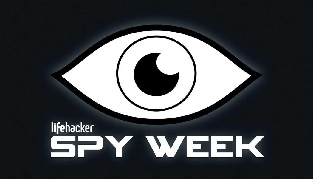 i-spy-3