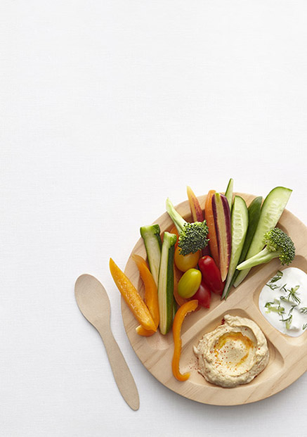 Healthy Lunch_Westin
