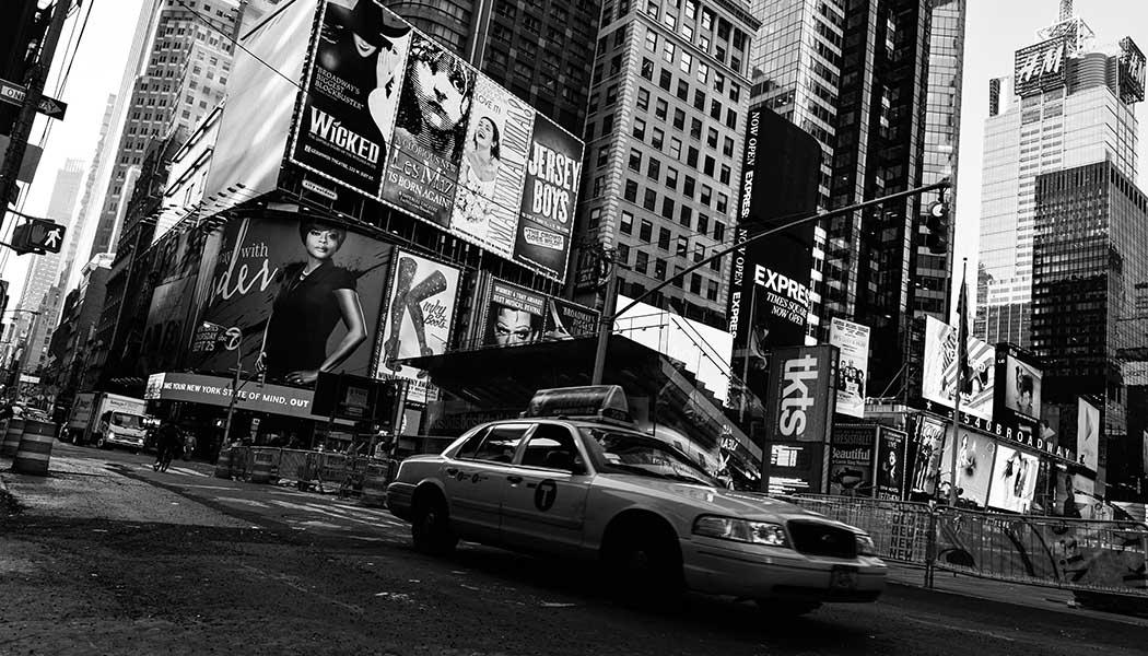 new york12
