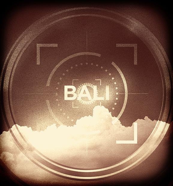 Bali Opener 2 web