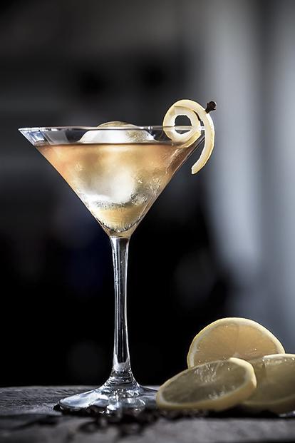 Clavo Martini_ElKabron web