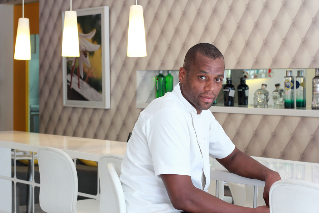 12.-Executive-Chef-Errol-Defoe