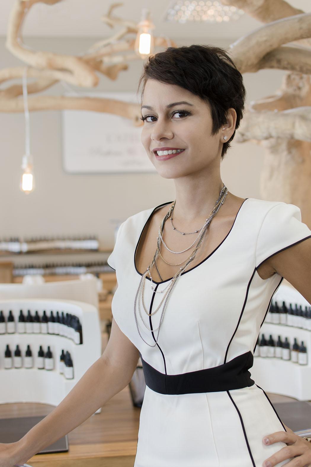 Nora Gasparini