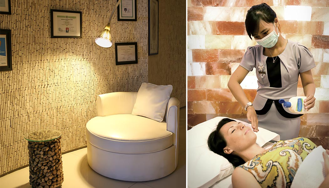 Cocoon Medical Spa2