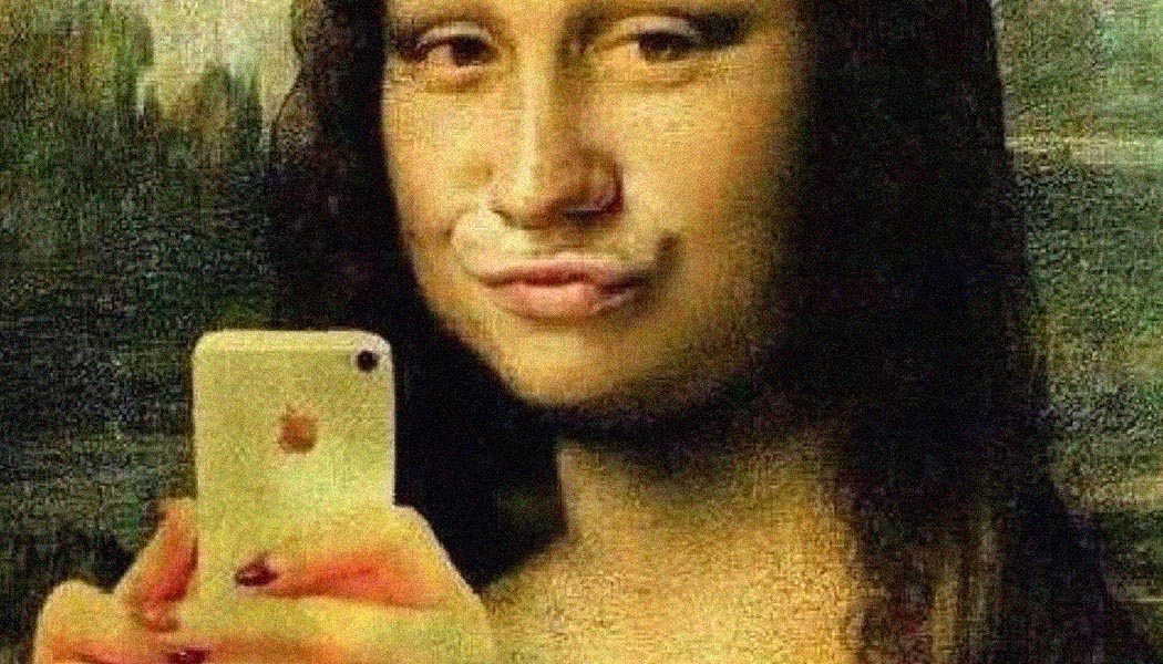 selfie15.jpg