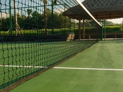 Tennis_Court_Facilities_Villa_Beji_Prestigious_Venues