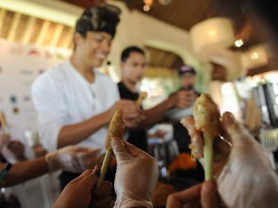 Ubud Food Festival copy