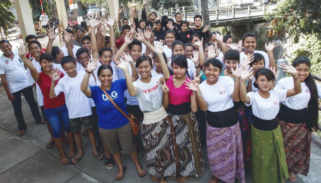Bali-Children-Foundation-2