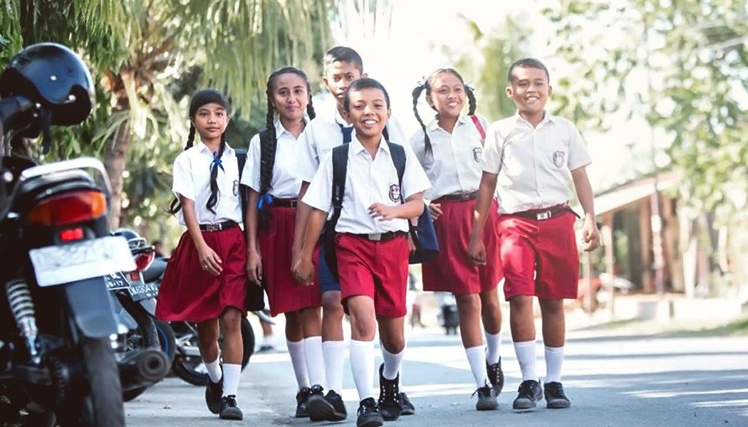 Bali-Children-Foundations-4