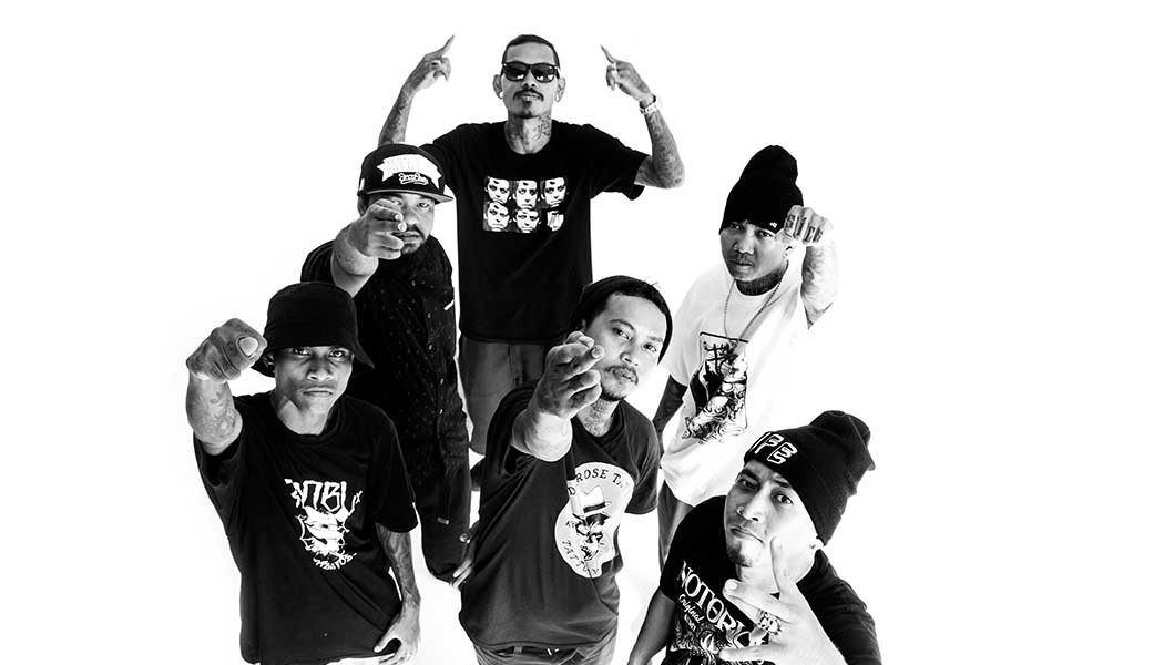 goldvoice1