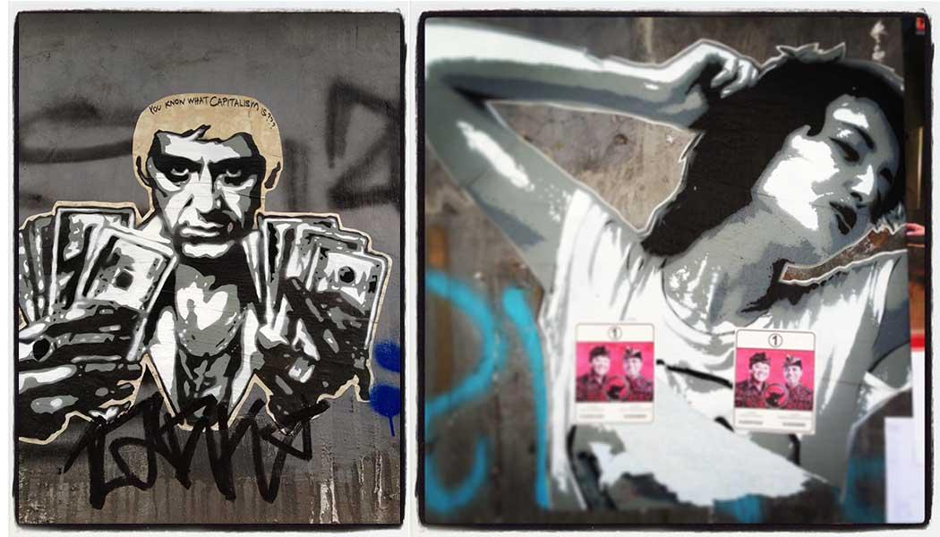 street art4