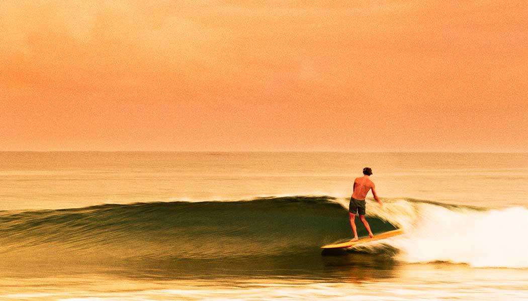 surfkuban1