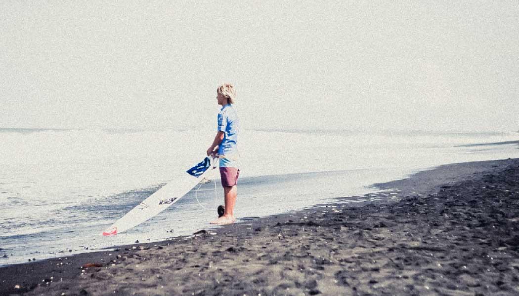 surfkuban11