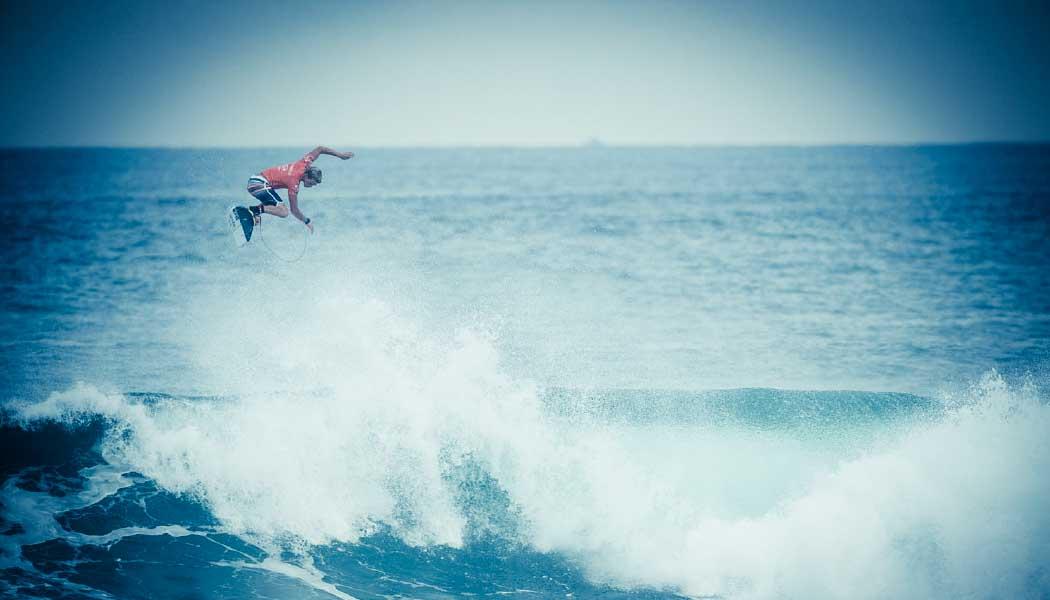 surfkuban12