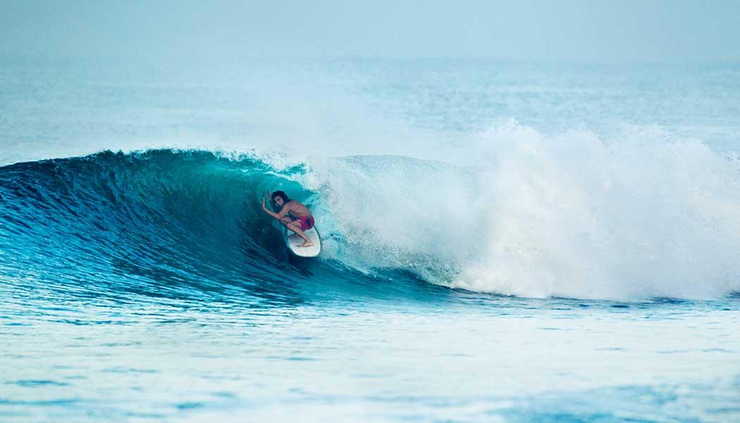 surfkuban15