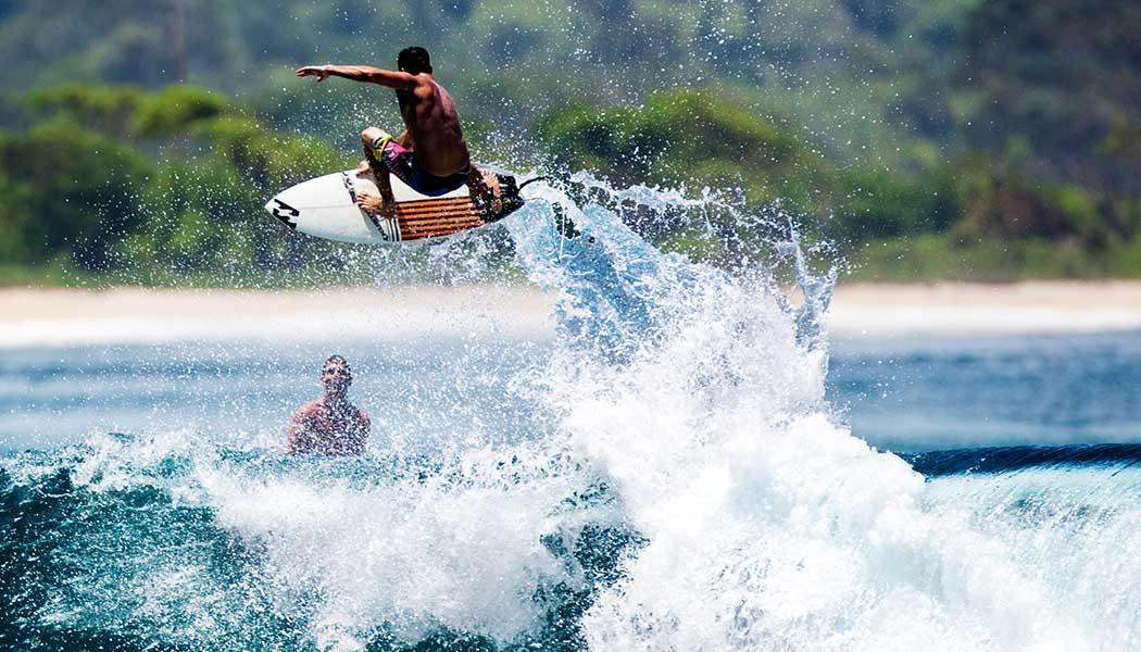 surfkuban16