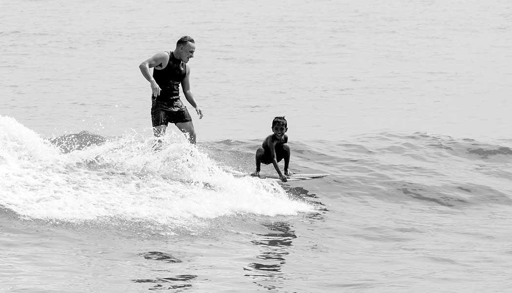 surfkuban17
