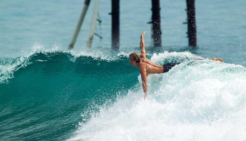 surfkuban2
