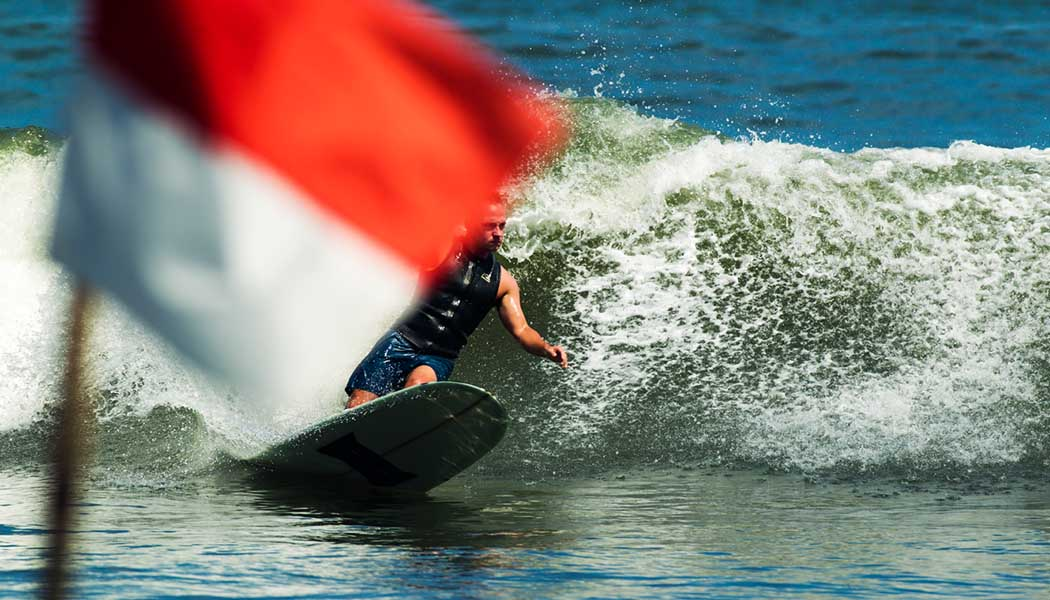 surfkuban7