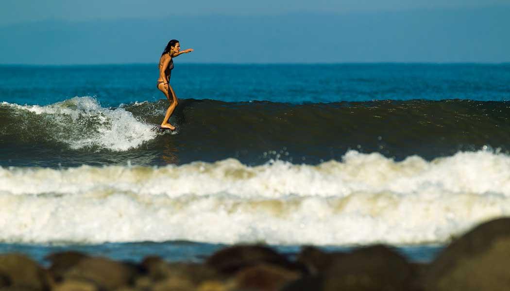 surfkuban8