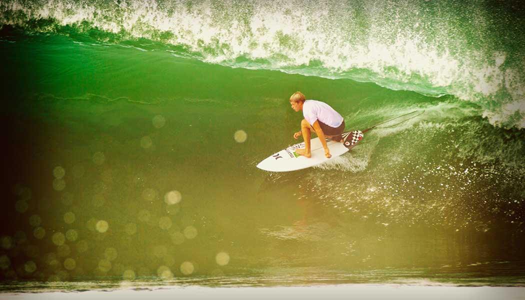 surfkuban9