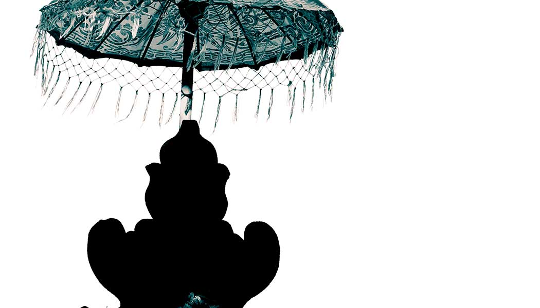 Rain Stoppers4