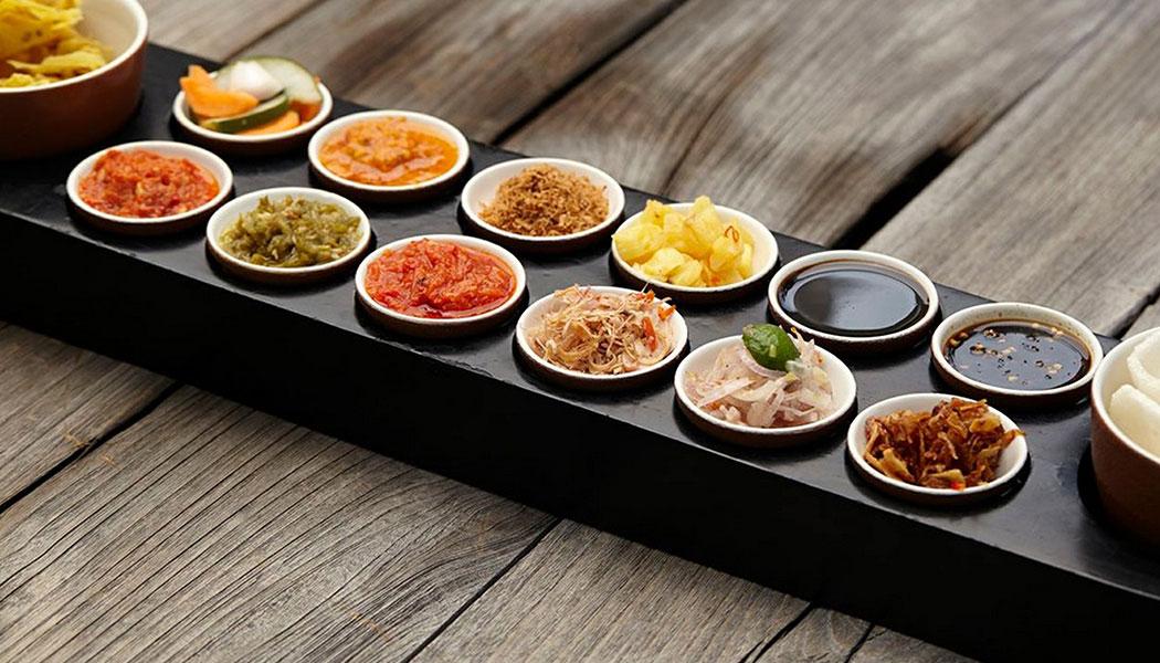 The-Warung---Food---Congklak-01-WEB