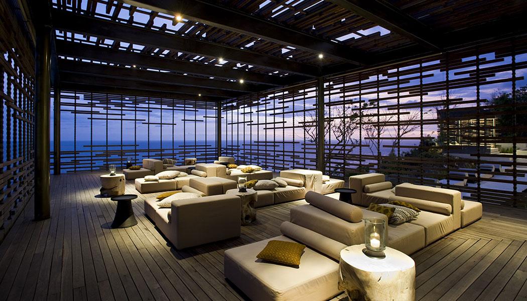 The-Warung---Sunset-Cabana-Interior-WEB