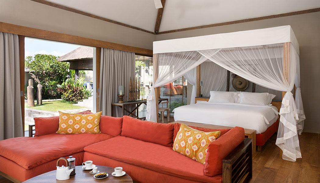 Villa-Levi---Master-Bedroom-sofa-Web