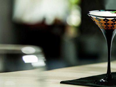 cocktail el kabron