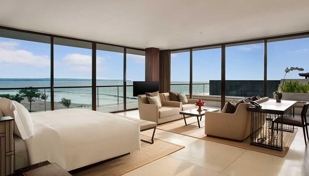 alila penthouse2