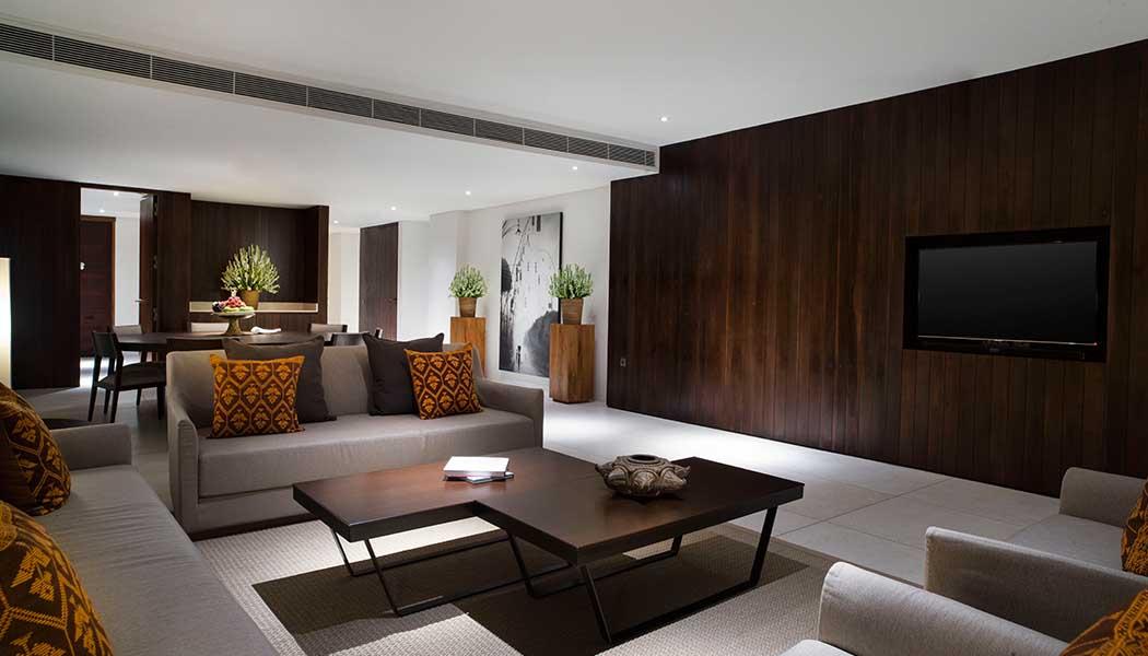 alila penthouse3