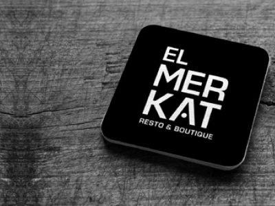 elmarket2