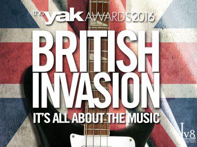 yak-awards-2016-yak-online-3