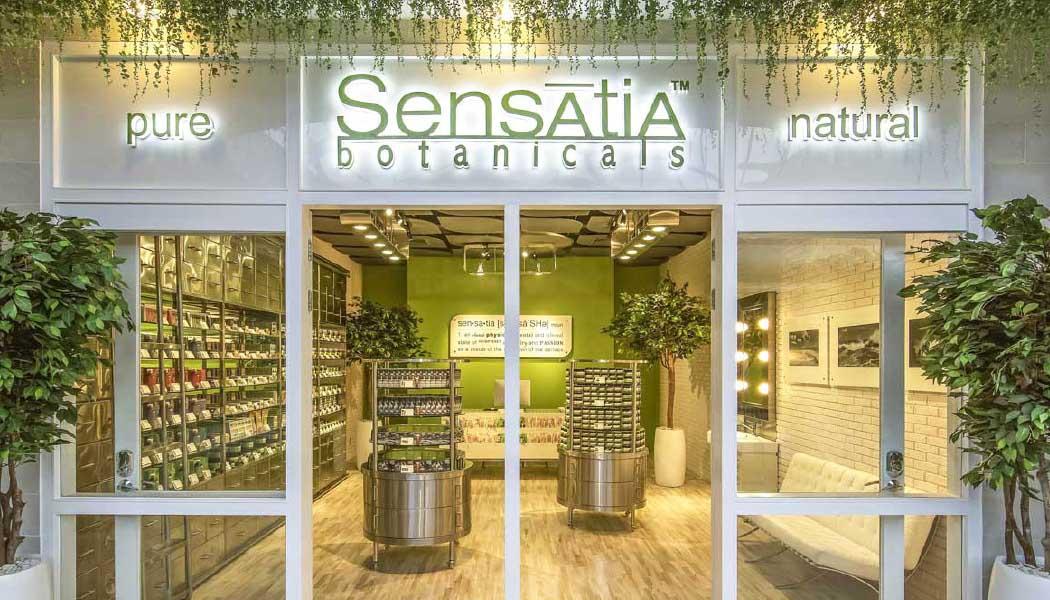 sensatia-1