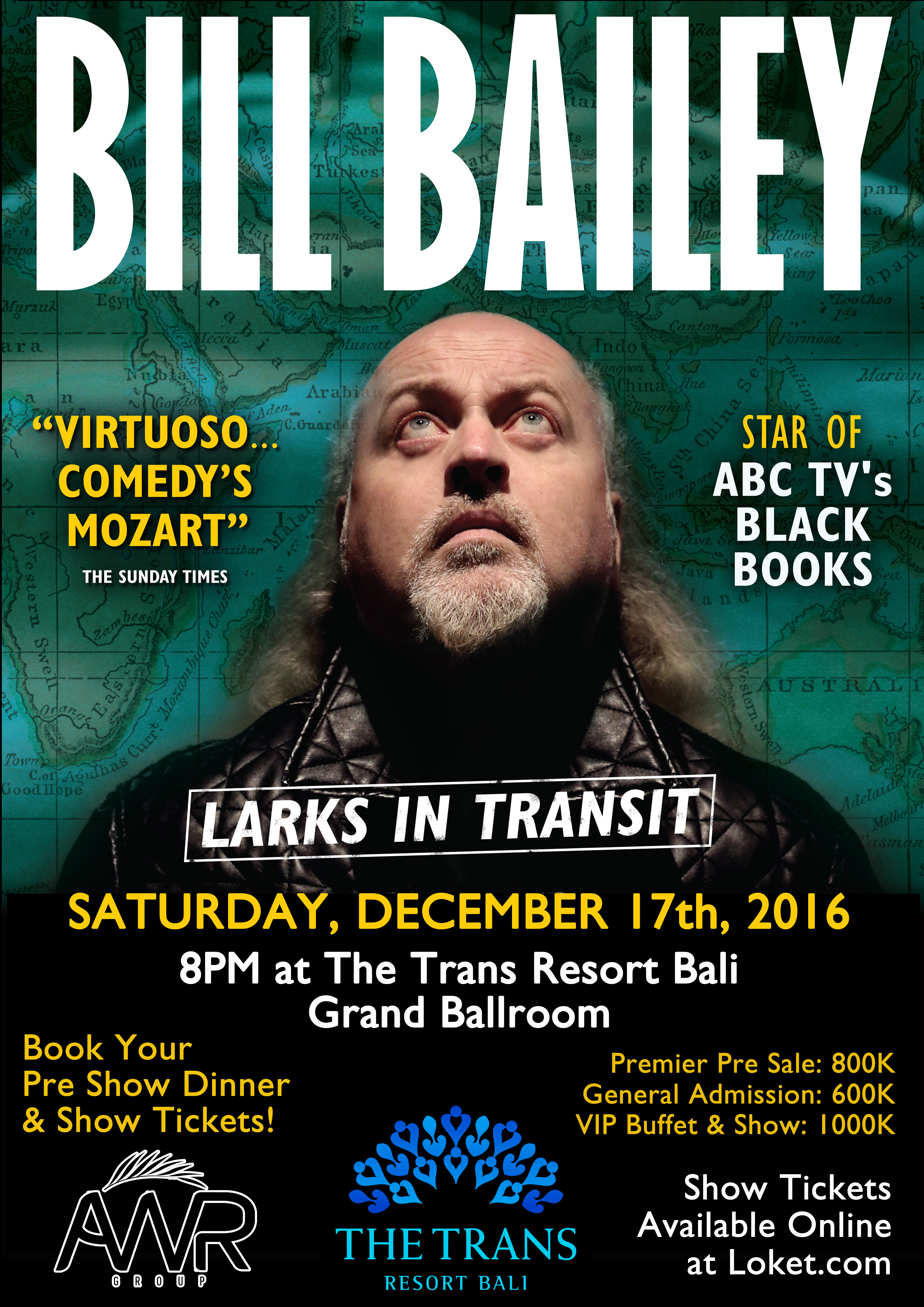 bill-bailey-poster-updated