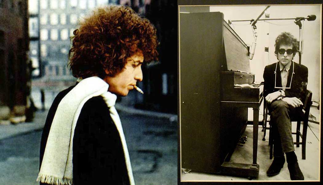 Why Bob Dylan Matters • The Yak Online